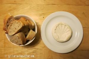 111_Brot_und_Käse