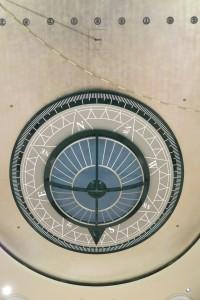11_Kompass