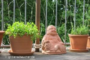 120_Buddha