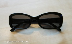 129_Sonnenbrille