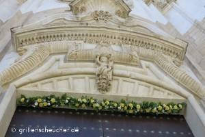 20_Kathedrale_Rosen