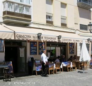 39_Pausen_Cafe
