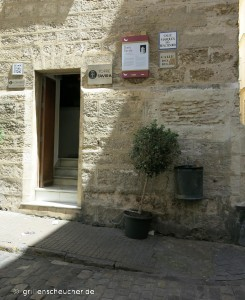 69_Eingang_Torre_Tavira