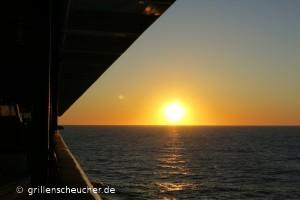 74_Sonnenuntergang