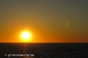 75_Sonnenuntergang