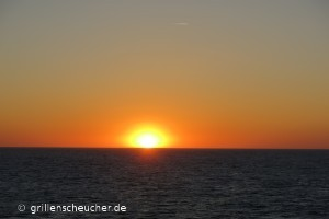 80_Sonnenuntergang
