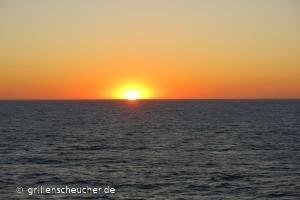 85_Sonne_im_Meer