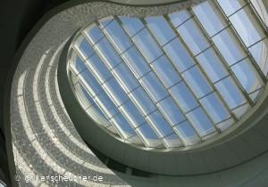 09_Terminal_Dach
