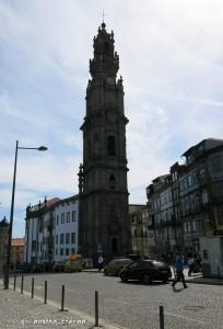 11_Glockenturm