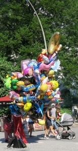 142_Luftballons