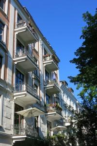 143_Balkone_Eppendorf