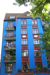 144_blaues_Haus_Eppendorf