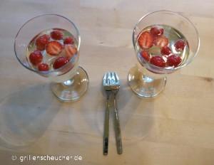 179_Prosecco_Erdbeeren