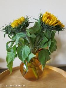 188_Sonnenblumenstrauß