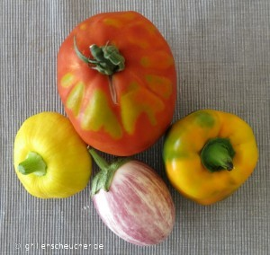 212_Gemüse