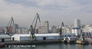 01_Hafenkräne