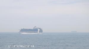 01_andere_Schiffe