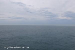 02_das_Meer
