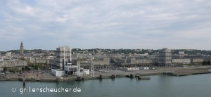03_Le_Havre