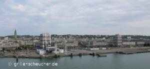 03_Le_Havre
