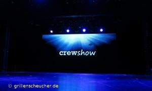 04_Crewshow