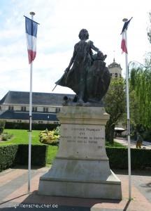 08_Soldatendenkmal