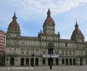 11_Rathaus