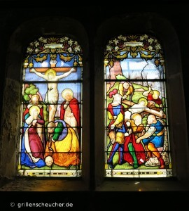 13_Kirchenfenster