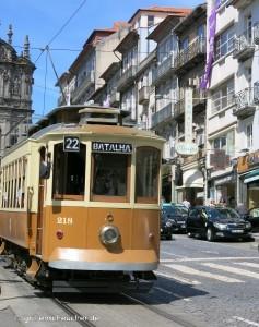 16_Straßenbahn