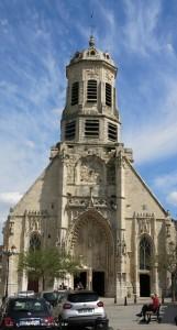17_Église_Saint_Léonard