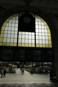 19_Bahnhof