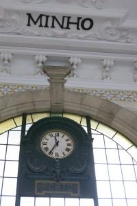 20_Bahnhofsuhr