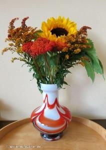 217_Blumenstrauß_neue_Vase