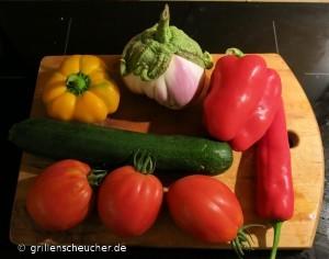 226_Gemüse