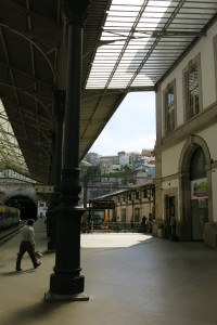 24_Bahnsteig