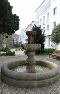 25_Springbrunnen