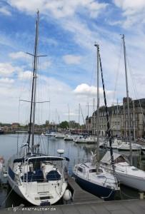 26_alter_Hafen