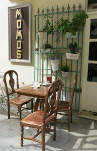 28_Café