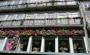 29_Balkone_und_Blumen