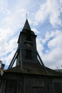 31_Kirchturm