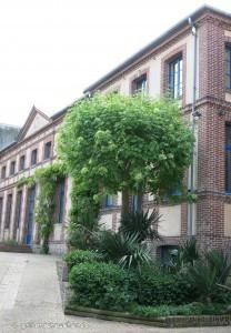 32_Haus