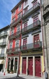 34_Hausfassade
