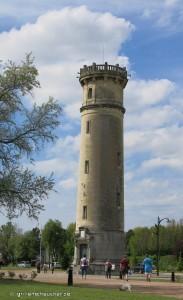 36_alter_Leuchtturm