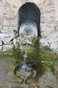38_frisches_Wasser