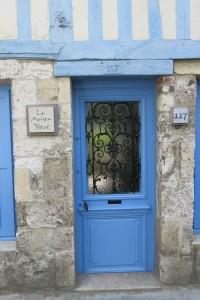 39_blaues_Haus