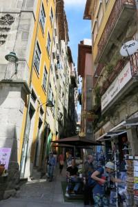 41_Rua_dos_Mercadores