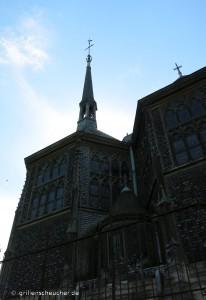 42_Holzkirche