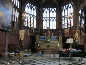 43_Altar