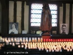 44_Kirchenkerzen