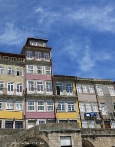 47_bunte_Häuser_am_Douro